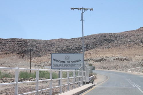 welcome-to-namibia-jvitanzo